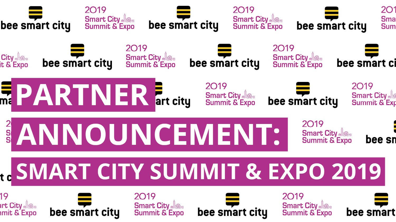 bee-smart-city-scse-2019-partnership-blog