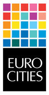 eurocities-logo-web