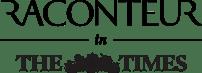 raconteur-times-logo