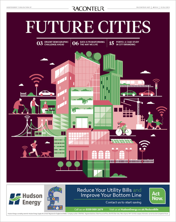 future-cities-report-2019-raconteur-times-bee-smart-city-title