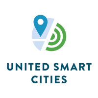 united-smart-cities-logo-lp-guide