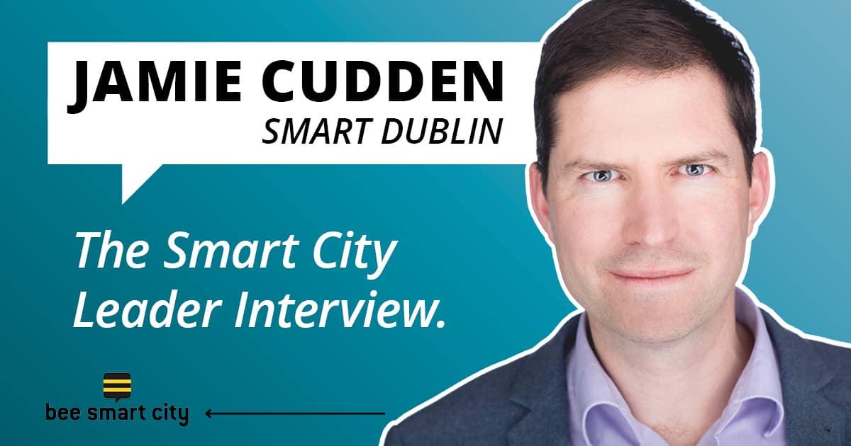 jamie-cudden-smart-dublin-smart-city-leader-interview-social