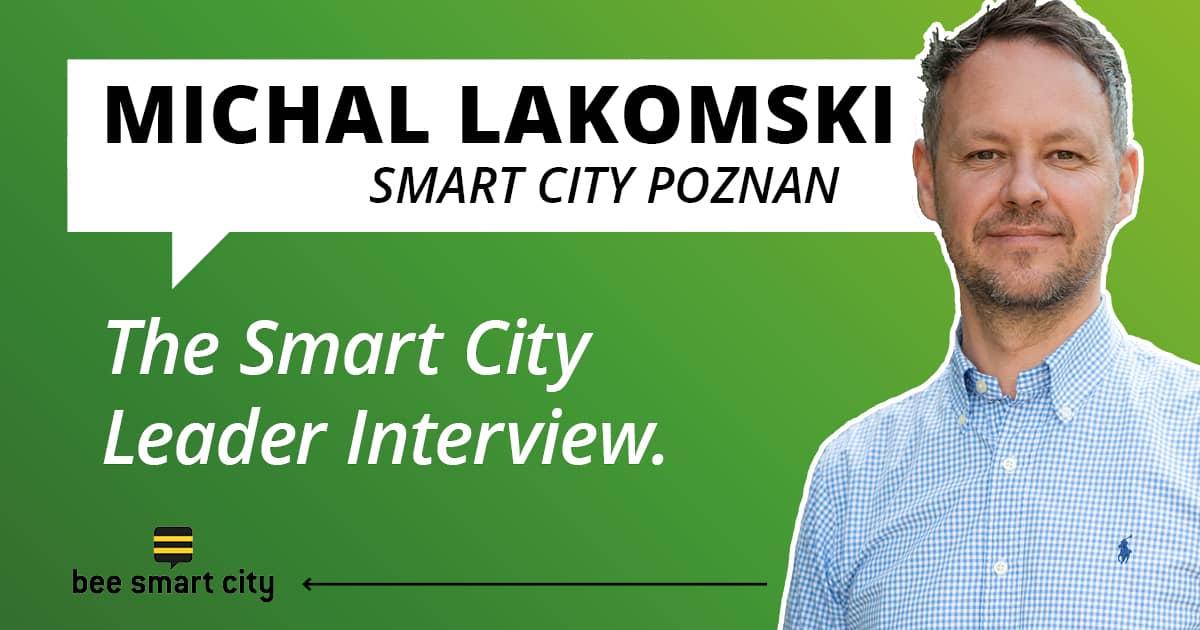 interview-michal-lakomski-smart-city-poznan