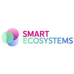 Smart Ecosystems Poland Logo