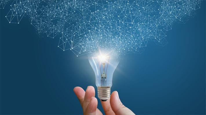 Smart Cities und das Versprechen innovativer öffentlicher Dienstleistungen Blog