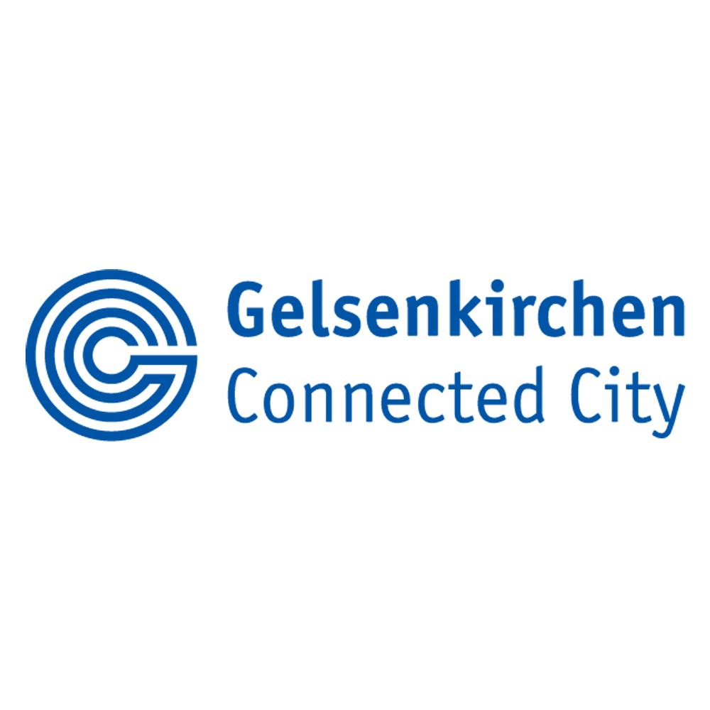 gelsenkirchen-connected-city