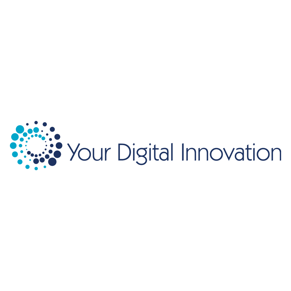 your-digital-innovation-logo