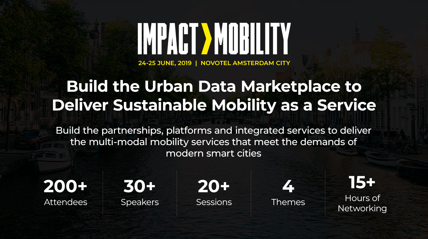 impact-mobility-facts-blog
