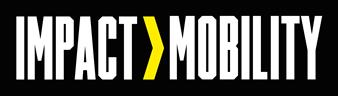impact-mobility-logo