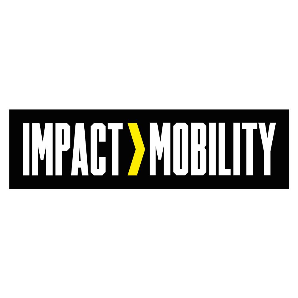 impact-mobility-partner-logo