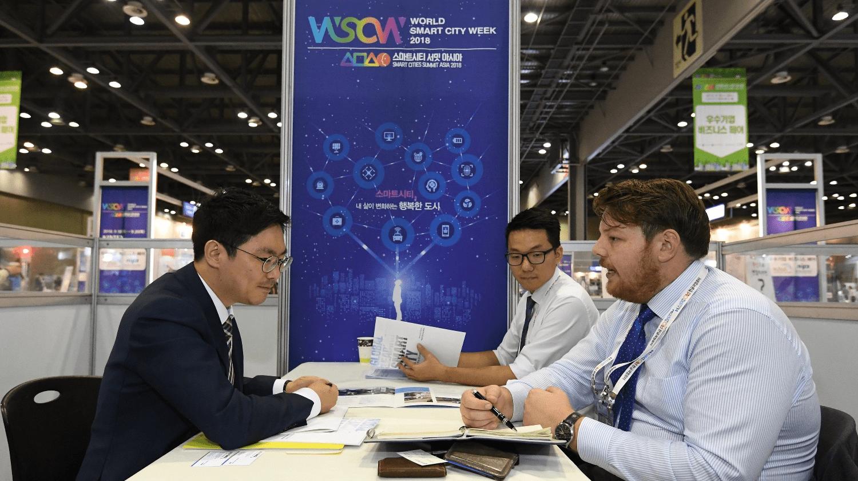 WSCE_2019 Conference Partner