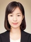 profile_picture_Daria Kihyun_Kim