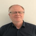 Bernd Mutter, Digitalisierungsbeauftragter der Stadt Freiburg