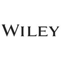 wiley-logo