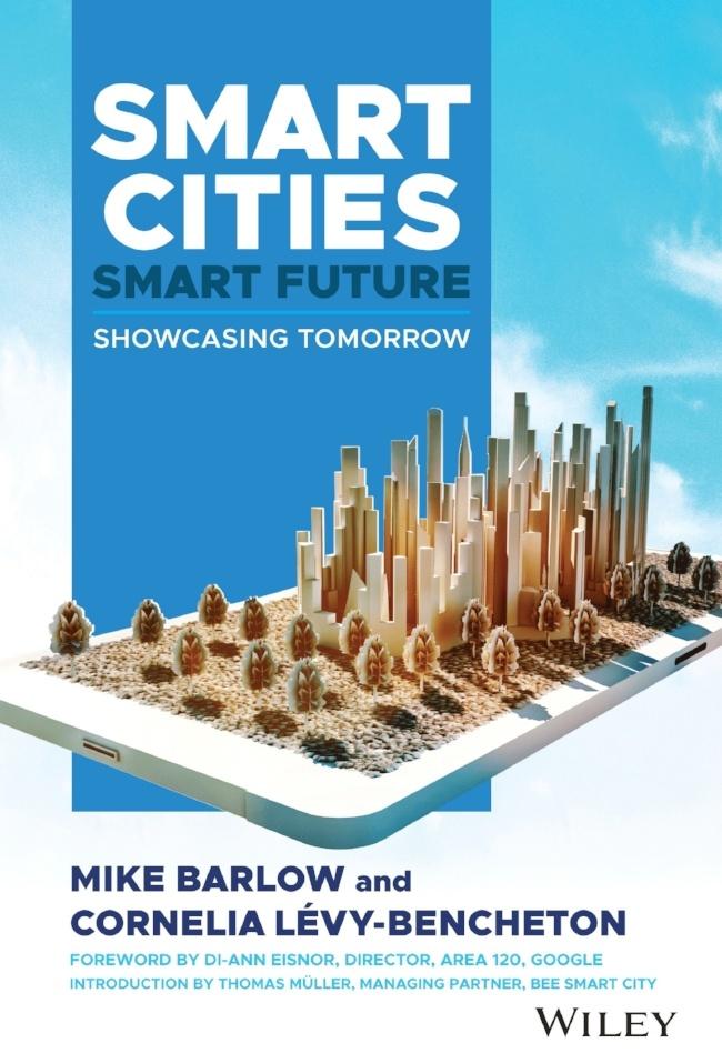 cover-smart-cities-smart-future-bee-smart-city.jpg
