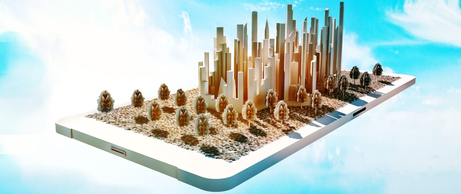 smart-cities-smart-future-banner.jpg