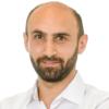 dr-alexander-gelsin-founder-of-beesmartcity-052106-edited.png
