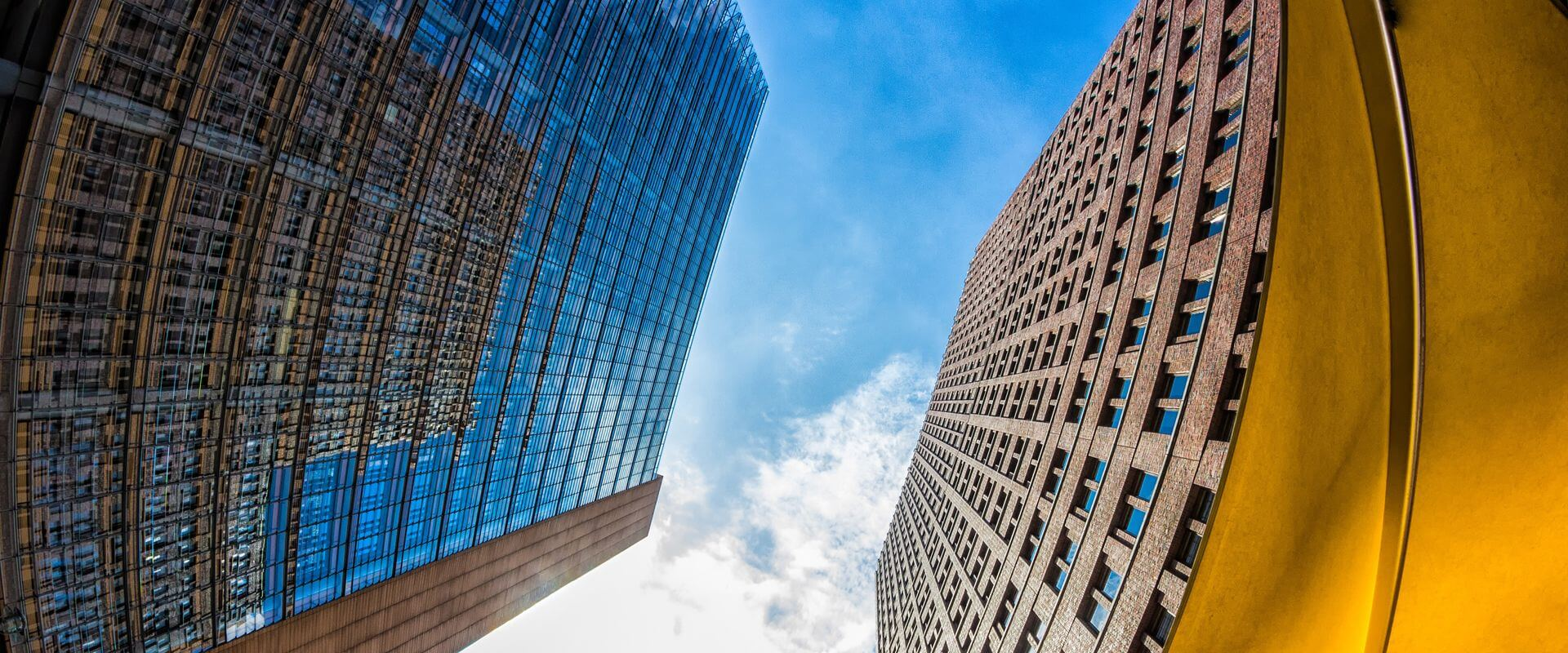 bee-smart-city-blog-smart-strategy.jpg