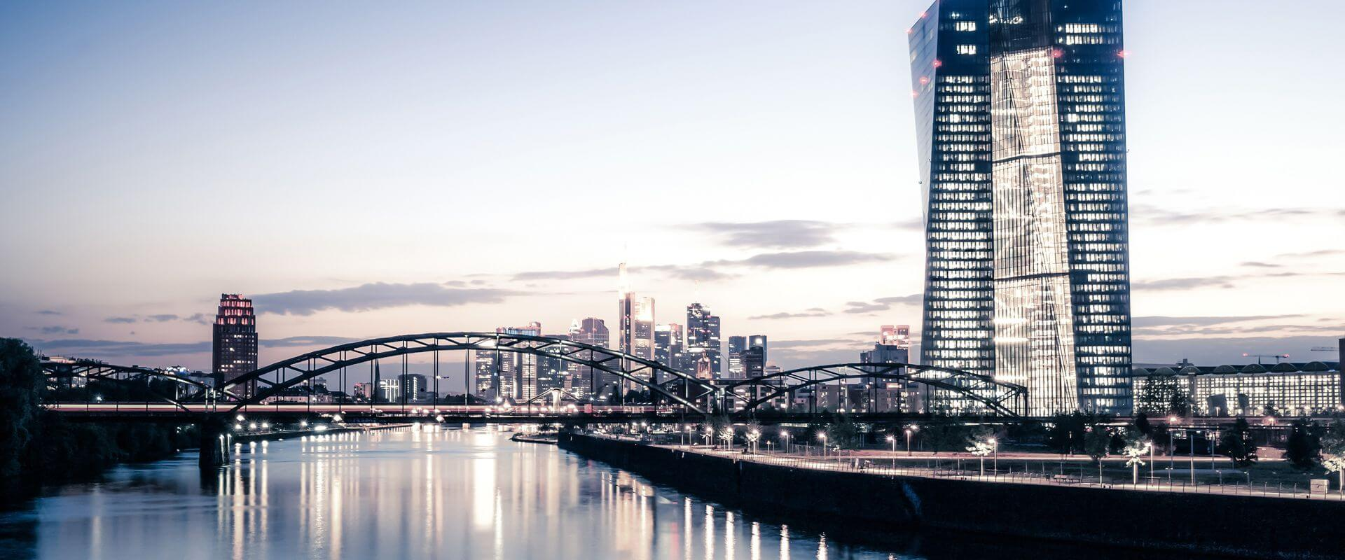 bee-smart-city-skyline-bridge-by-night.jpg