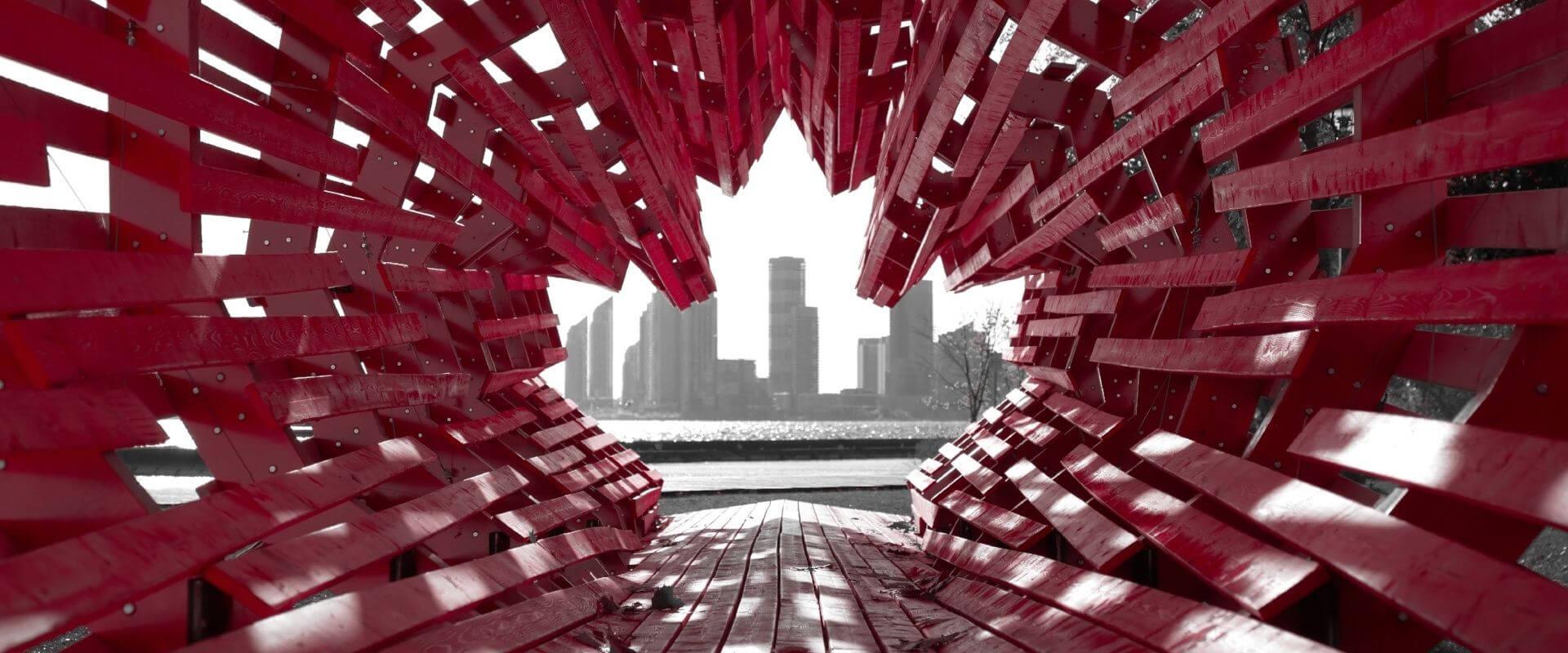 city-portrais-smart-city-toronto.jpg