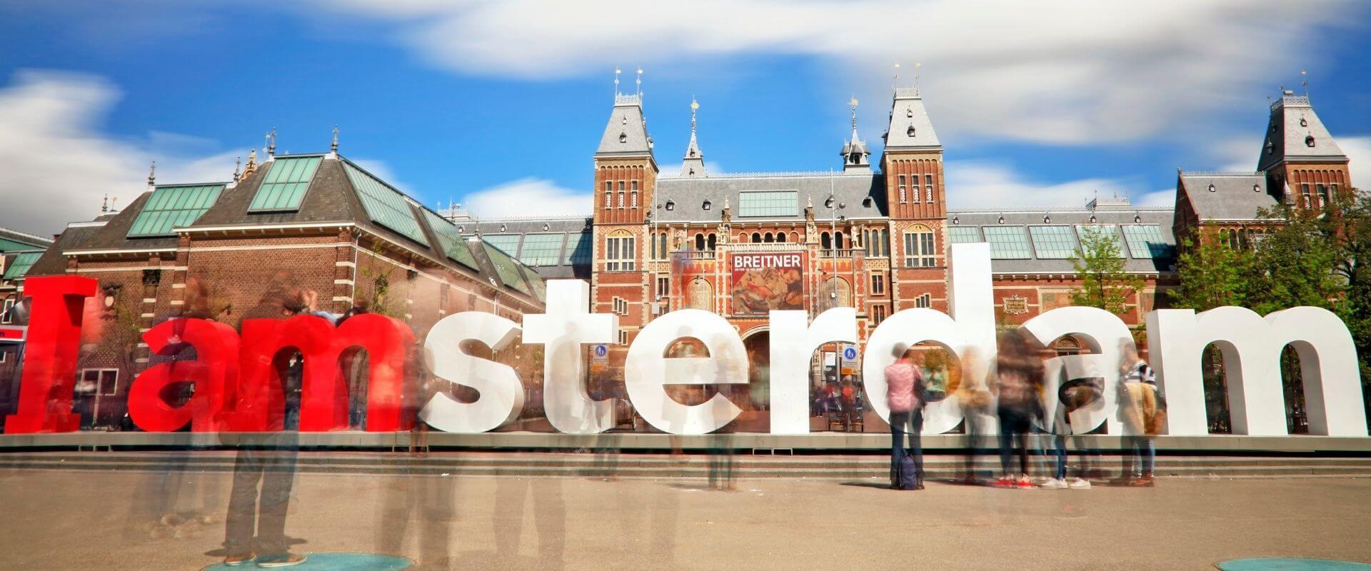 city-portraits-smart-city-amsterdam.jpg