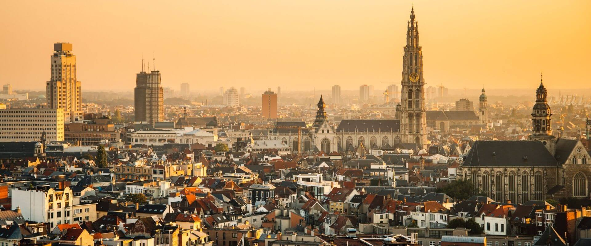 city-portraits-smart-city-antwerp.jpg