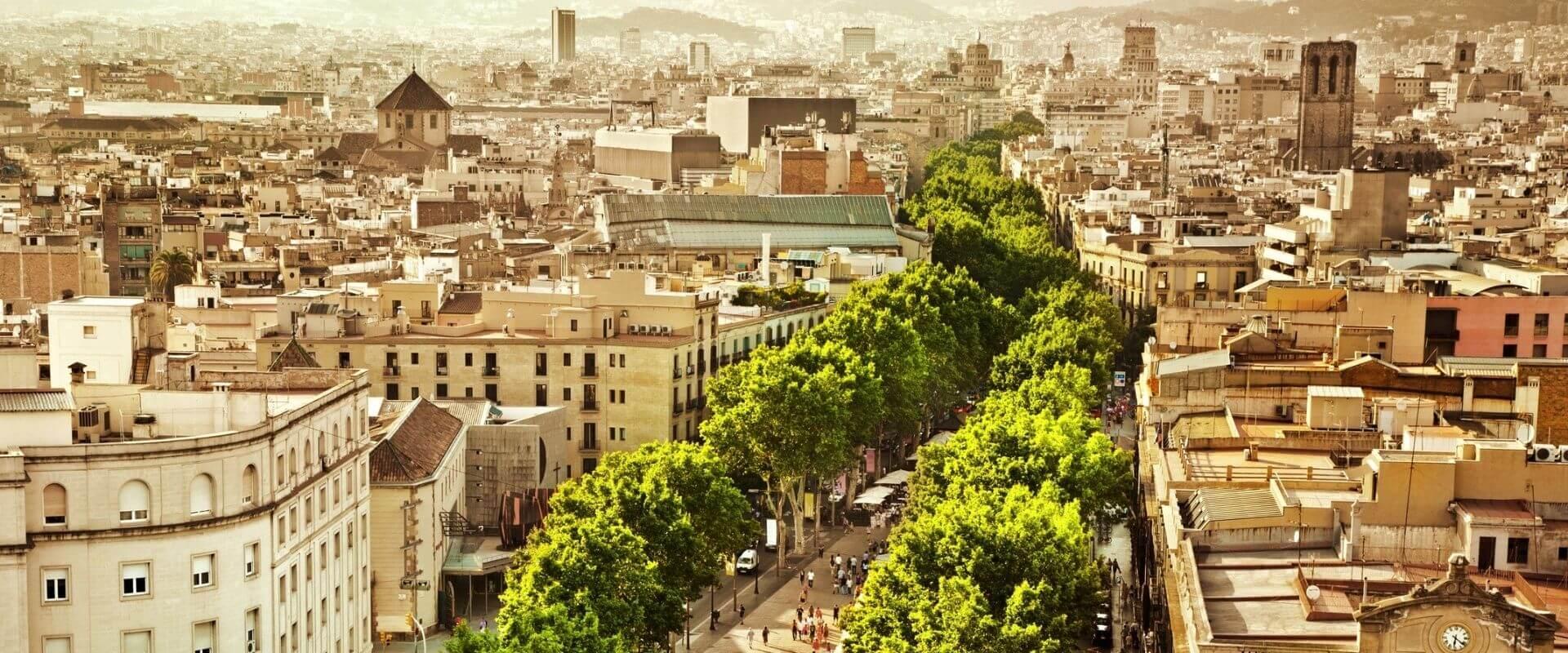 city-portraits-smart-city-barcelona.jpg