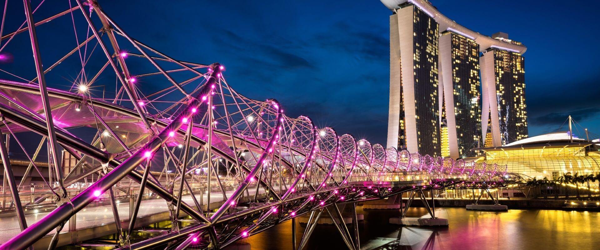 city-portraits-smart-city-singapore.jpg