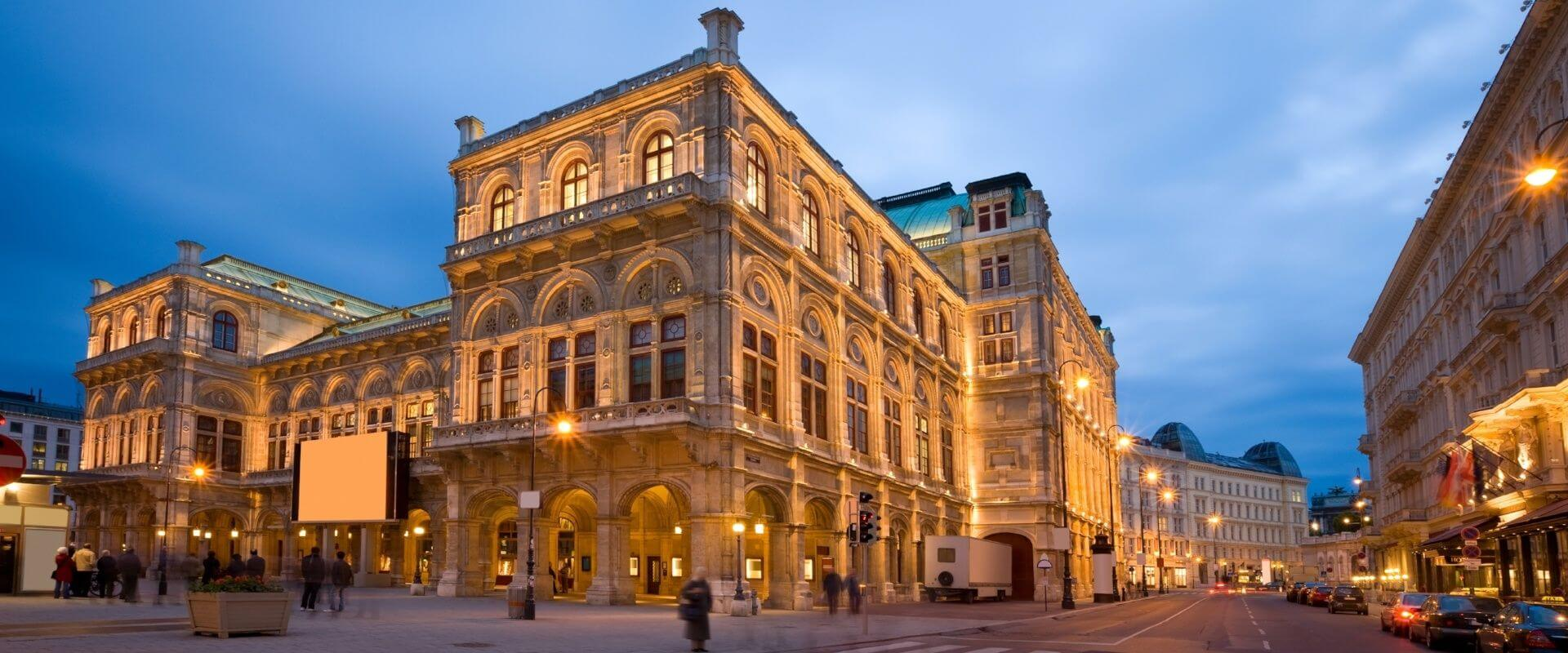 city-portraits-smart-city-vienna.jpg