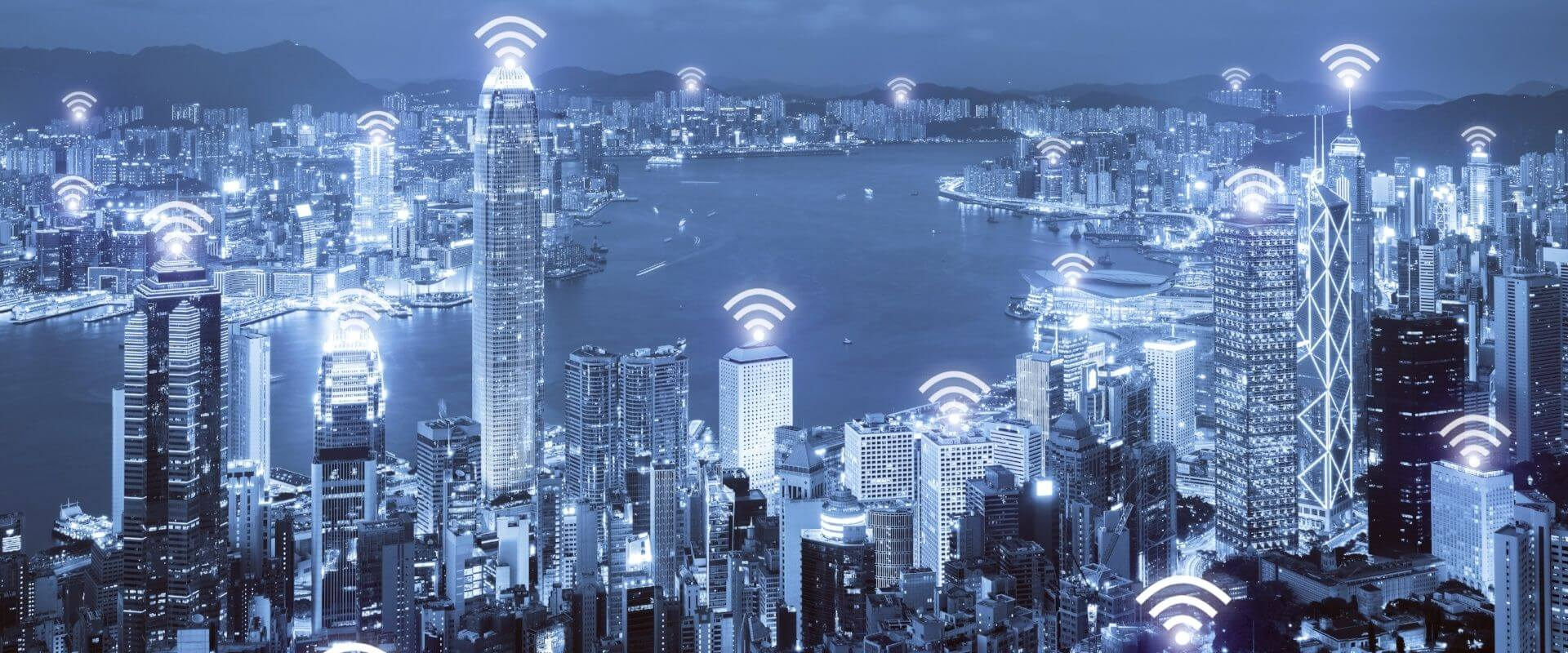 hong-kong-lpwa-network-banner.jpg