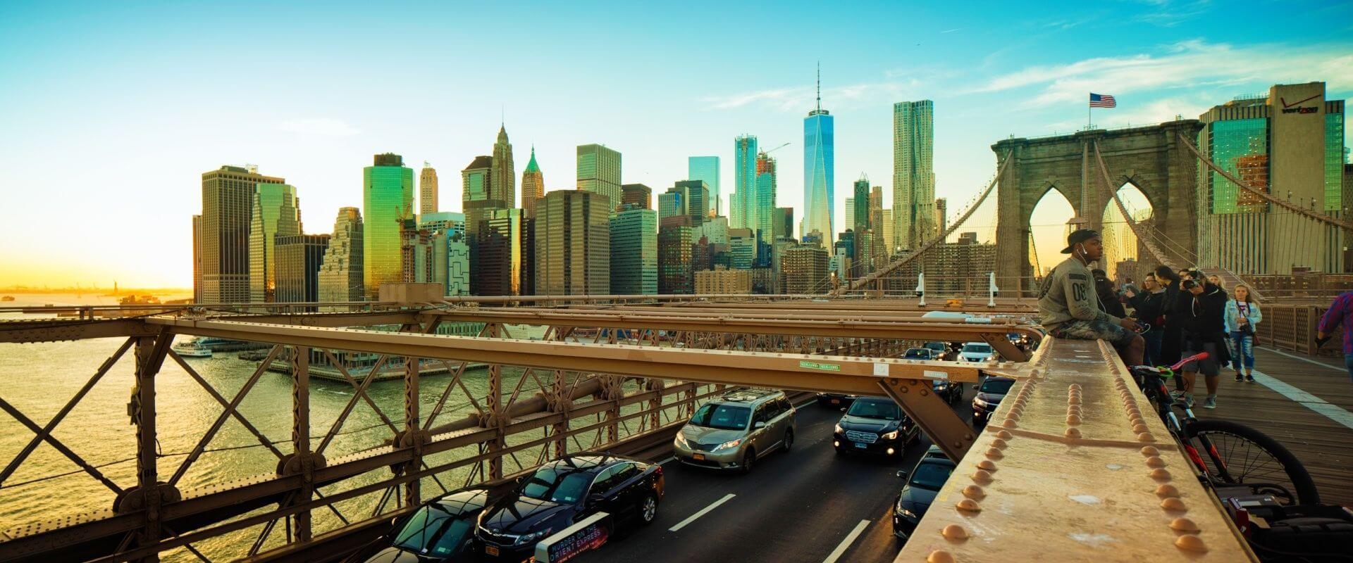 new-york-city-portrait-blog.jpg