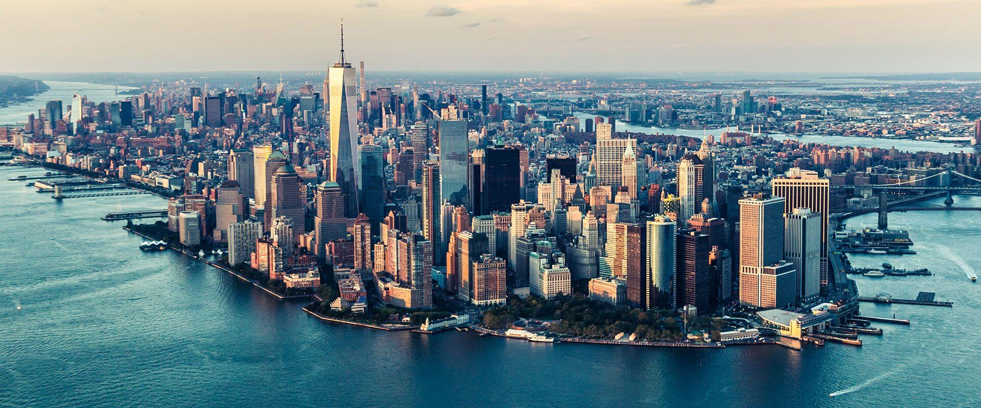 smart-city-new-york.jpg