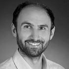 Dr. Alexander Gelsin - Managing Partner at bee smart city