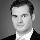 Bart Gorynski - Managing Partner at bee smart city