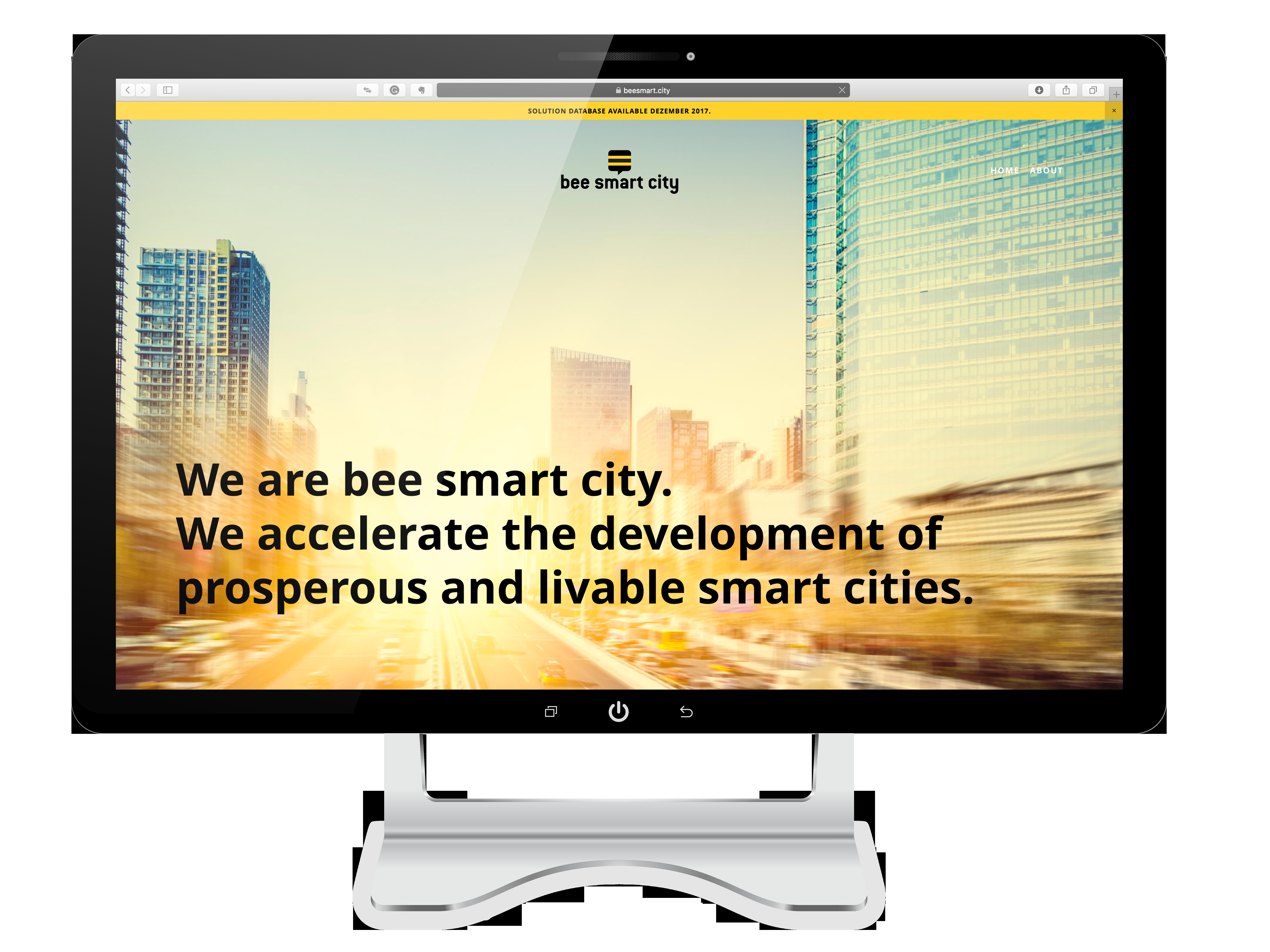 computer-monitorwebsite.png