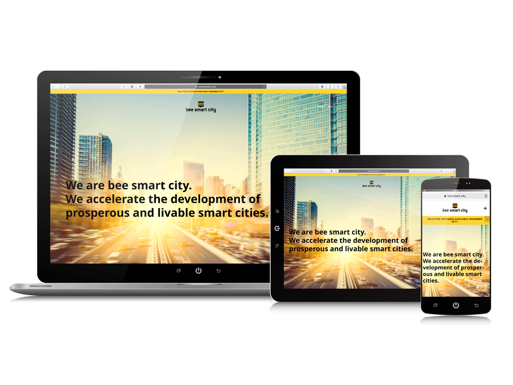 bee-smart-city-solution-database-upcoming.png