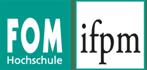 ifpm - Institut für Public Management der FOM Hochschule
