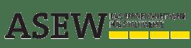 ASEW - Das Effizienz-Netzwerk für Stadtwerke