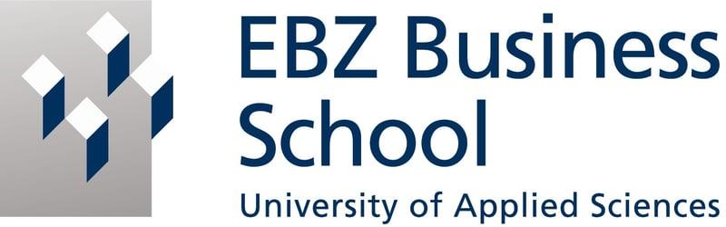 ebz-bs-logo