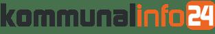 kommunalinfo24 - Das Fachmagazin und Onlineportal für Kommunen
