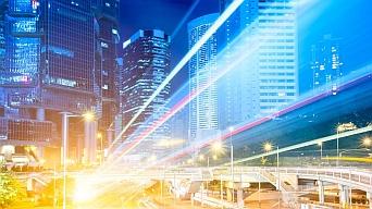 bee-smart-city-collective-intelligence-key-sucess.jpg