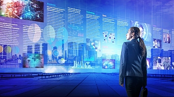 bee-smart-city-smartivist-a-review-of-becoming-a-smart-city.jpg