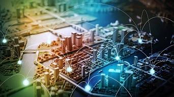 bee-smart-city-towards-a-new-paradigm-of-the-smart-city.jpg