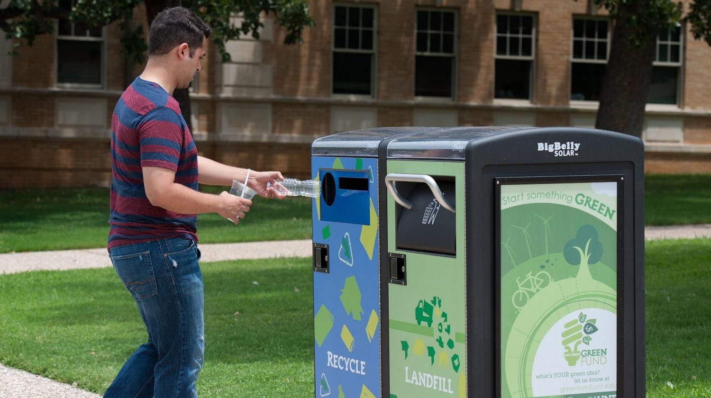 smart-waste-management-bigbelly.jpg