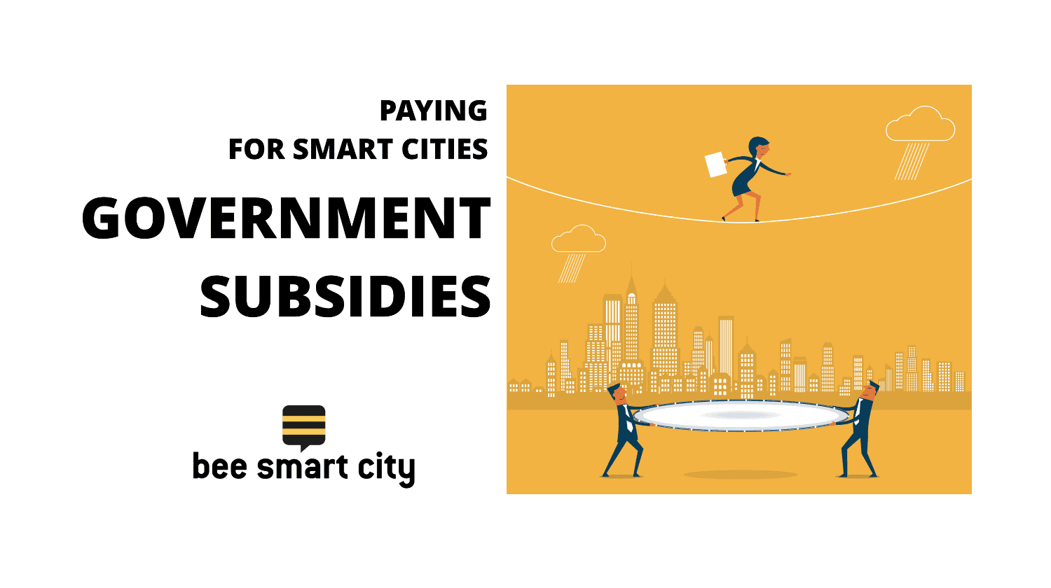 paying-for-smart-cities-government-subsidies.png