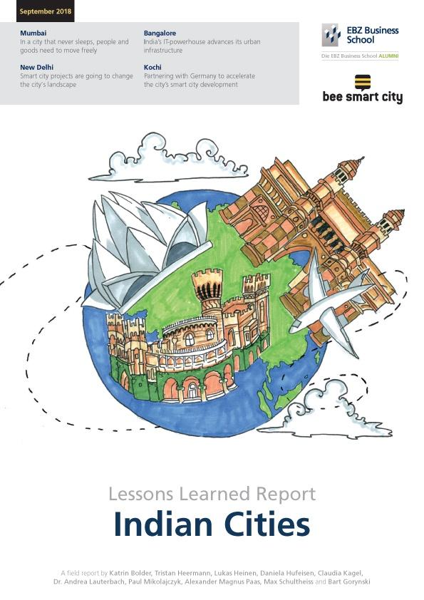 llr-india-cities-2018-180115-title.jpg