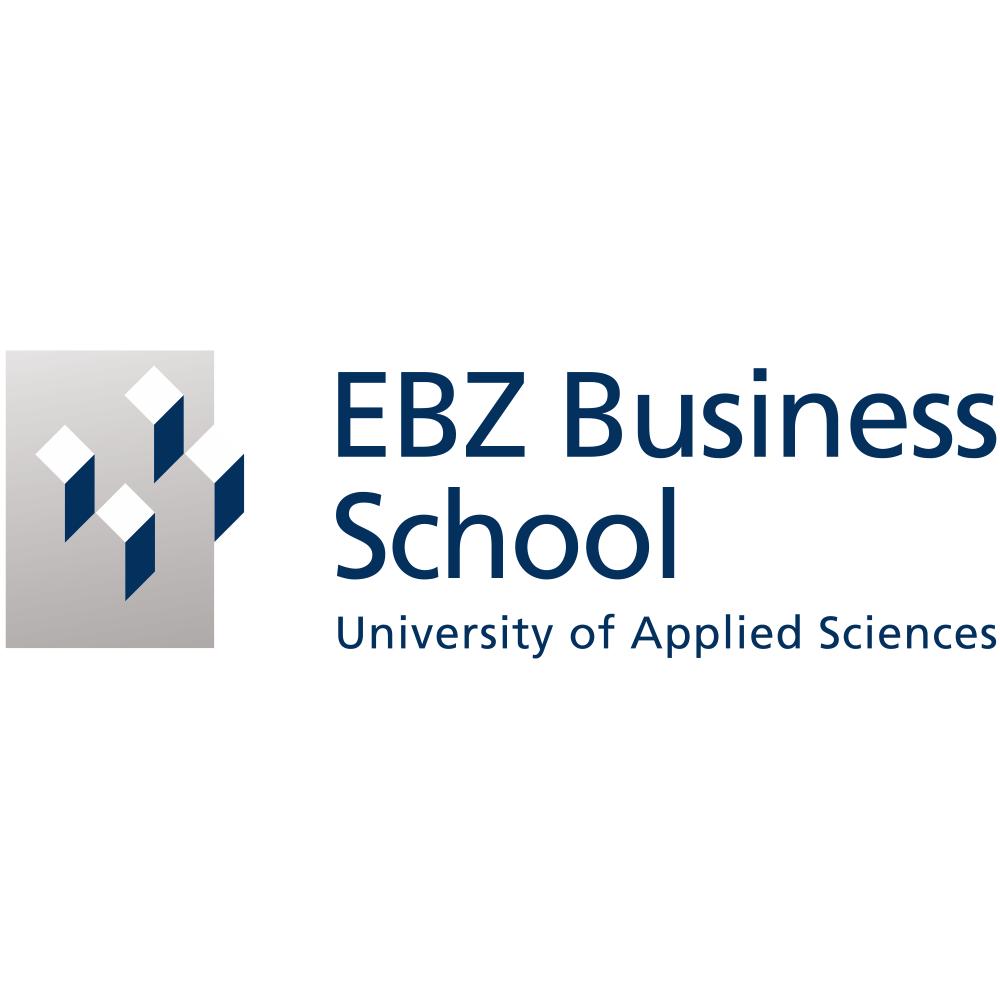 ebz-business-school.png