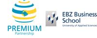 premium-partner-ebz.png