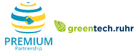 partnership-greentech-ruhr.png