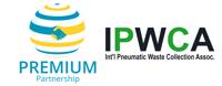 partnership-ipwca.png